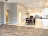 20930 Stone Hill Road - Photo 30