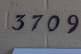 3709 Glenrosa Avenue - Photo 29