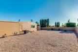 8240 Cactus Drive - Photo 28