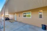 8240 Cactus Drive - Photo 30