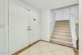 13806 20TH Street - Photo 5