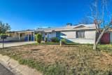 1554 Cochise Drive - Photo 3
