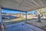 1554 Cochise Drive - Photo 30