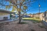 1554 Cochise Drive - Photo 31