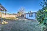 1554 Cochise Drive - Photo 33
