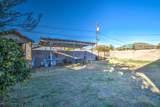 1554 Cochise Drive - Photo 34