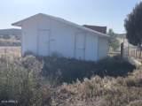 2010 Hopi Lane - Photo 4
