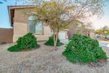 18609 Palo Verde Avenue - Photo 2