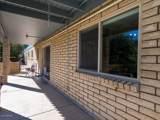 2205 Sandia Drive - Photo 41