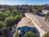 2205 Sandia Drive - Photo 45