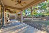 1562 Chaparral Boulevard - Photo 72