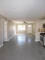 3416 Bluefield Avenue - Photo 45