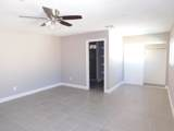 3416 Bluefield Avenue - Photo 53