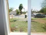 3416 Bluefield Avenue - Photo 70