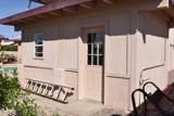 15858 Maui Circle - Photo 58