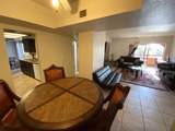 4303 Cactus Road - Photo 1