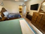 4303 Cactus Road - Photo 12