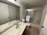 4303 Cactus Road - Photo 6