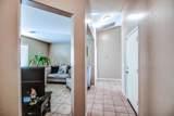 10315 Hilton Avenue - Photo 3