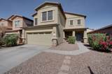 17560 Young Street - Photo 1