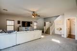17560 Young Street - Photo 11