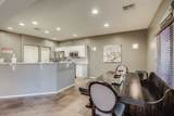 17560 Young Street - Photo 15