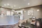 17560 Young Street - Photo 16