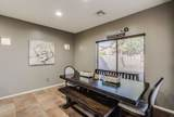 17560 Young Street - Photo 17