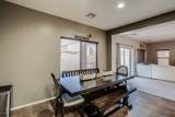 17560 Young Street - Photo 18
