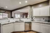 17560 Young Street - Photo 2