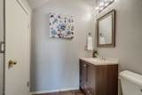17560 Young Street - Photo 22