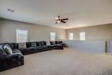 17560 Young Street - Photo 24