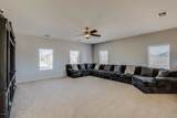 17560 Young Street - Photo 25