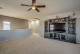 17560 Young Street - Photo 26