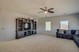 17560 Young Street - Photo 27