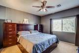 17560 Young Street - Photo 28