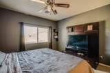 17560 Young Street - Photo 29