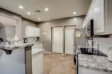 17560 Young Street - Photo 3