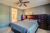 17560 Young Street - Photo 30