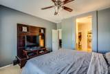 17560 Young Street - Photo 31