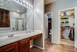 17560 Young Street - Photo 33