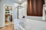 17560 Young Street - Photo 34