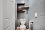 17560 Young Street - Photo 35