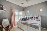 17560 Young Street - Photo 39