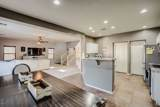 17560 Young Street - Photo 4