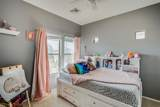 17560 Young Street - Photo 40