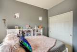 17560 Young Street - Photo 41