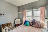 17560 Young Street - Photo 42