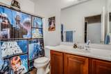 17560 Young Street - Photo 43