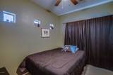 17560 Young Street - Photo 44